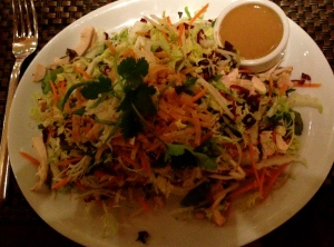 chicken_salad_vegas