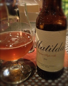 matilda_beer_vegas
