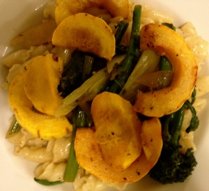 roasted_squash&pasta