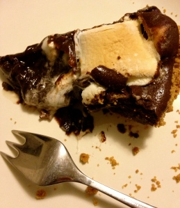 slice_smores_pie