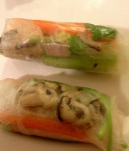 spring_rolls