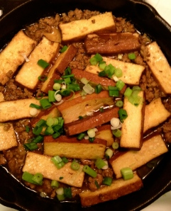 tofu_pork_stir-fry