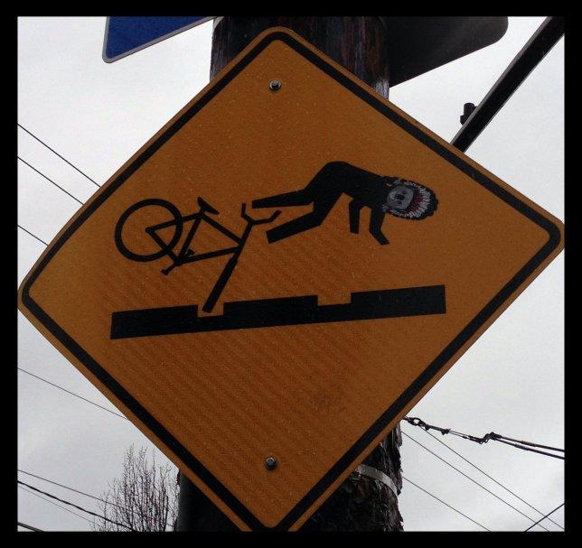 Portland-bike_sign