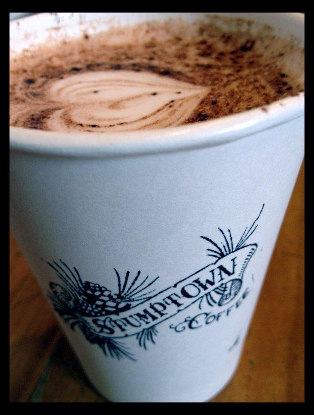 Portland-Stumptown_coffee