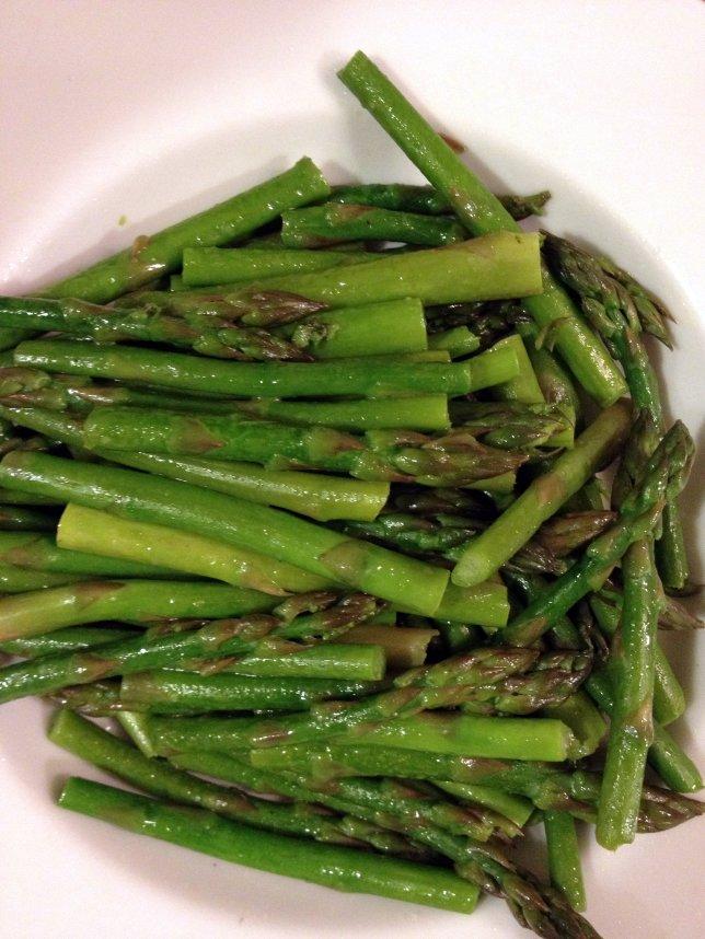 2013-04-07-asparagus